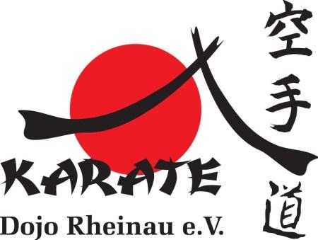 kdr_logo1
